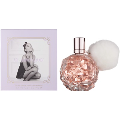 Ariana Grande Ari by Ariana Grande eau de parfum nőknek