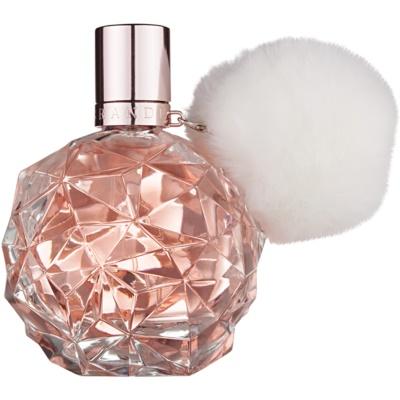 Ariana Grande Ari by Ariana Grande Eau de Parfum voor Vrouwen