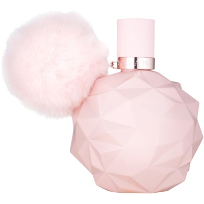 Ariana Grande Sweet Like Candy Eau de Parfum for Women