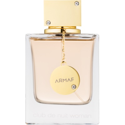 Armaf Club de Nuit Woman Eau de Parfum para mulheres