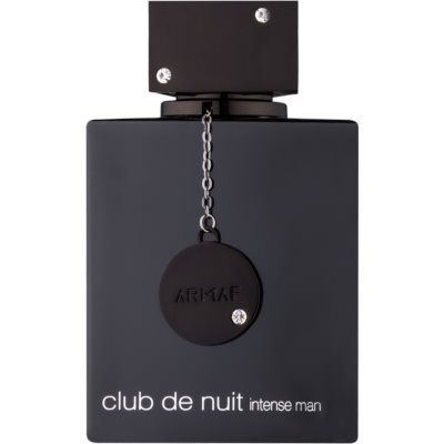 Armaf Club de Nuit Man Intense Eau de Toillete για άνδρες