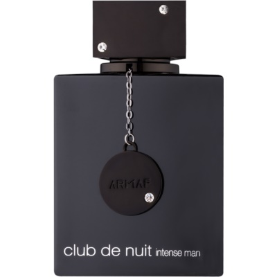 Armaf Club de Nuit Man Intense Eau de Toilette for Men
