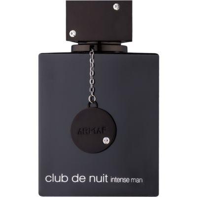 Armaf Club de Nuit Man Intense туалетна вода для чоловіків