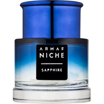 Armaf Sapphire парфумована вода унісекс