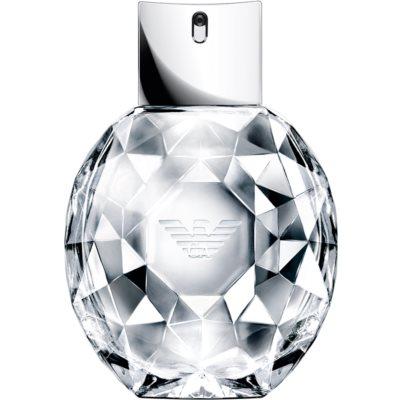 Armani Emporio Diamonds parfémovaná voda pro ženy