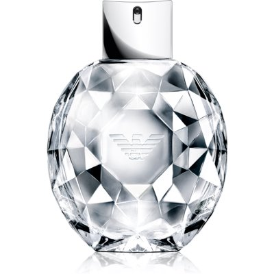 Armani Emporio Diamonds eau de parfum hölgyeknek