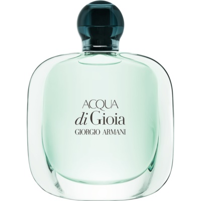 Armani Acqua di Gioia парфумована вода для жінок