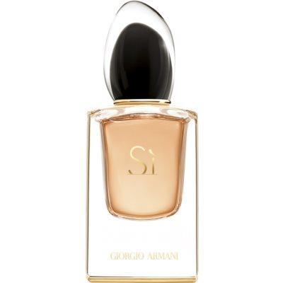 Armani Sí Le Parfum парфюм за жени 40 мл.