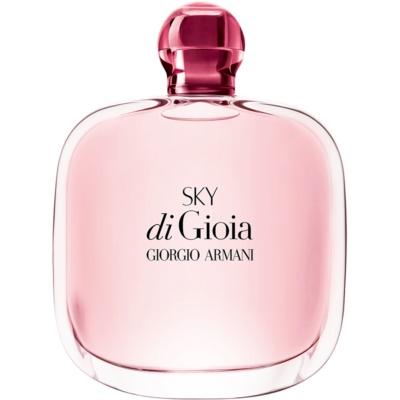 Armani Sky di Gioia Eau de Parfum für Damen