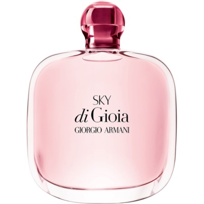 Armani Sky di Gioia eau de parfum pour femme