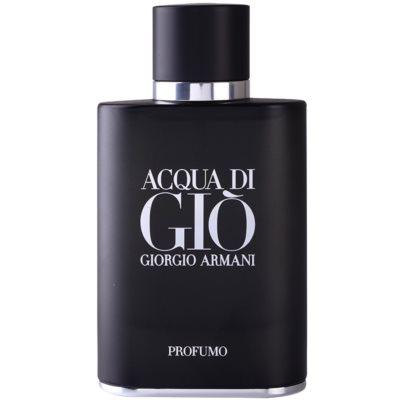 Armani Acqua di Giò Profumo парфюмна вода за мъже