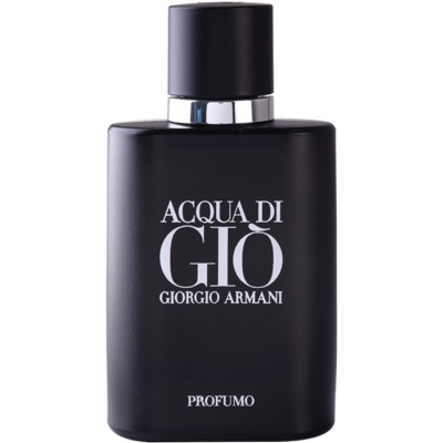 Armani Acqua di Giò Profumo Eau de Parfum for Men