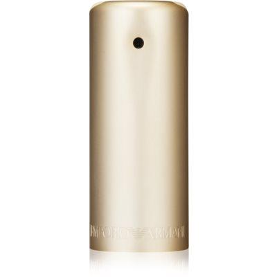 Armani Emporio She parfumovaná voda pre ženy