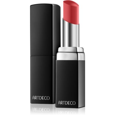 Artdeco Color Lip Shine Cremiger Lippenstift
