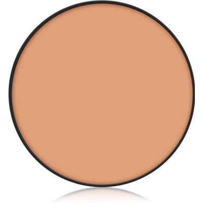 make-up crema rezervă