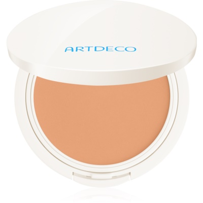 Artdeco Sun Protection Compact Foundation SPF 50