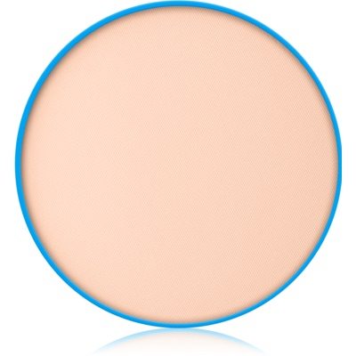 Compact Foundation Refill SPF 50