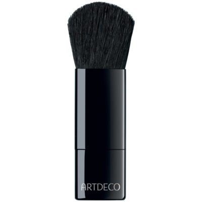 Contour Brush Small