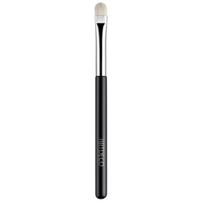 Goat Hair Shading Eyeshadow Brush