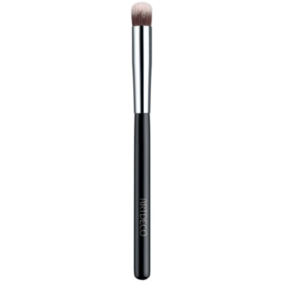 Concealer and Camouflage Brush