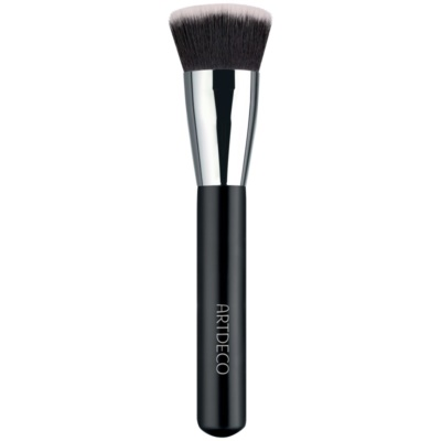 Contour Powder Brush