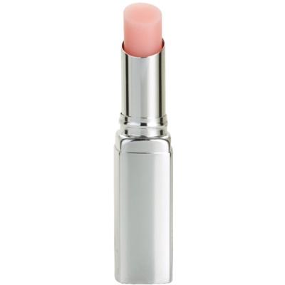 balsam wzmacniający naturalny kolor ust