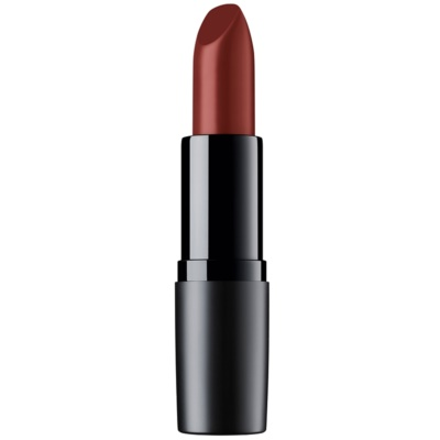 Long-Lasting Lipstick with Matte Effect