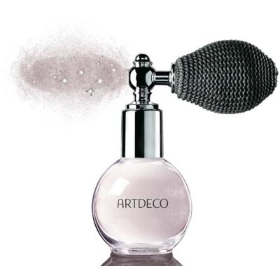 Artdeco Crystal Garden Sparkling Powder