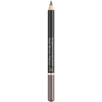 Artdeco Eye Brow Pencil Eyebrow Pencil