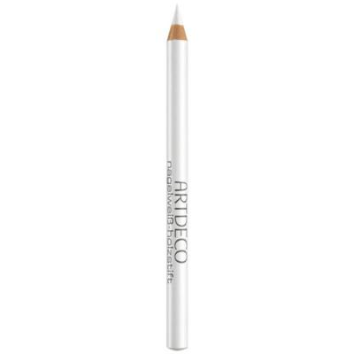 creion pentru albirea unghiilor
