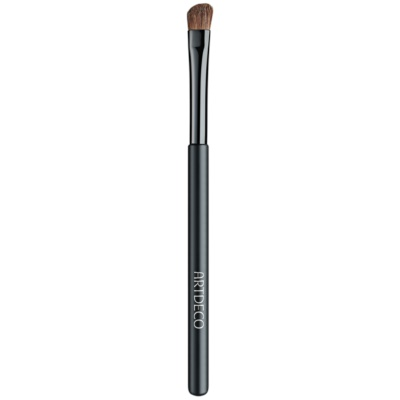 Brush For Eye Shadows Application
