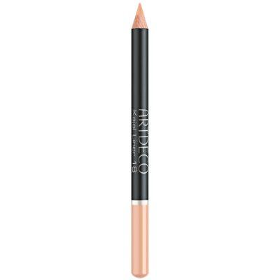 каяловий олівець для очей