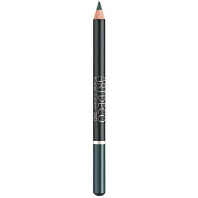 Artdeco Hypnotic Blossom creion kohl pentru ochi