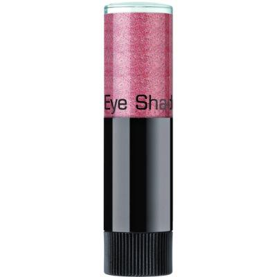 Eyeshadow Refill