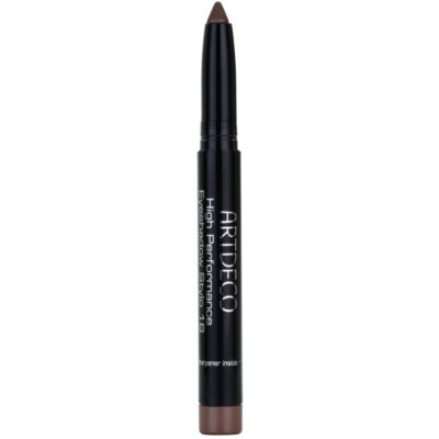 Artdeco High Performance Eyeshadow Waterproof sombra em lápis