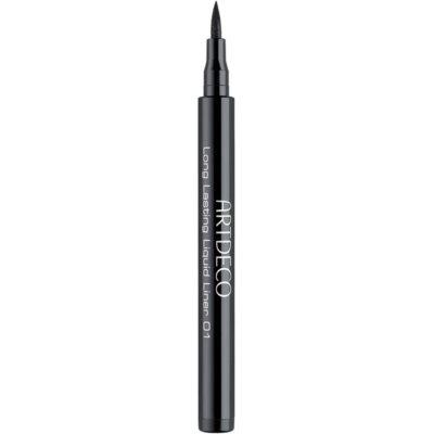Eyeliner im Stift