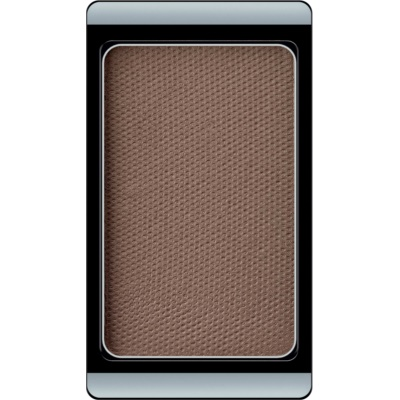 Artdeco Let's Talk About Brows Powder Eyeshadow For Eyebrows