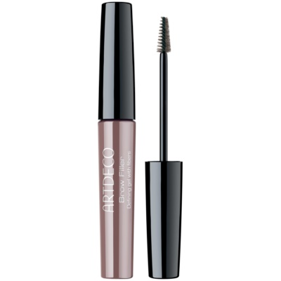 Thickening Mascara For Eyebrows