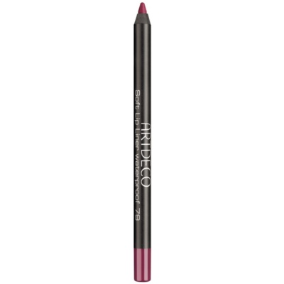 Waterproef Lipliner