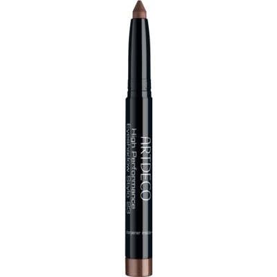 Artdeco Paradise Island Waterproof Eyeshadow In Pen