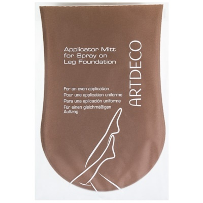 Artdeco Paradise Island Application Glove