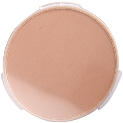 Mineral Compact Powder Refill