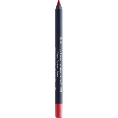 контурний олівець для губ