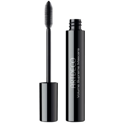 Artdeco Mascara Volume Supreme Mascara Lengthening and Volumizing Mascara