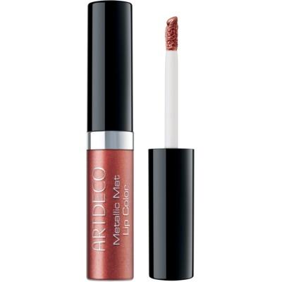Langaanhoudende Vloeibare Lippenschift  met Matterend Effect