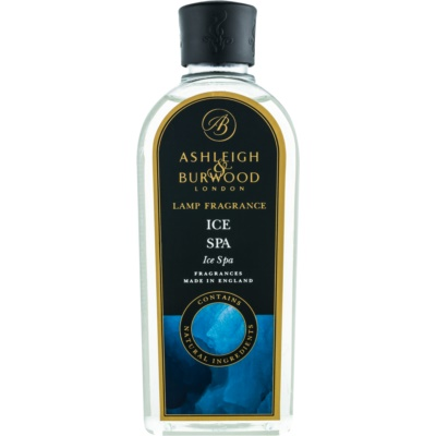 Ashleigh & Burwood London Lamp Fragrance Ice Spa katalitikus lámpa utántöltő