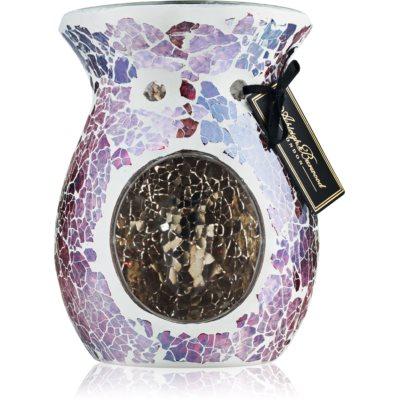 Ashleigh & Burwood London Shimmering Rose Üveg aromalámpa