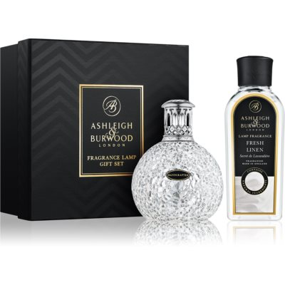 Ashleigh & Burwood London The Pearl lote de regalo I.