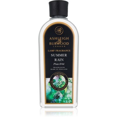 Ashleigh & Burwood London Lamp Fragrance Summer Rain recambio para lámpara catalítica