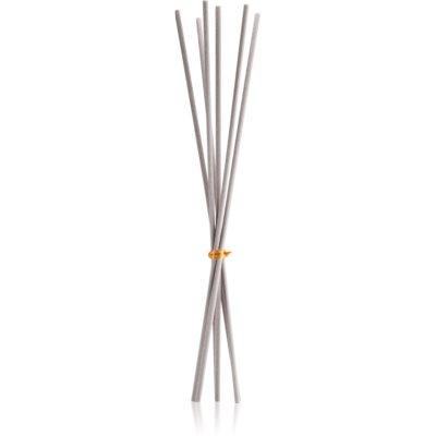 Ashleigh & Burwood London Accesories tartalék pálcák aroma diffúzorhoz  II. (Grey)